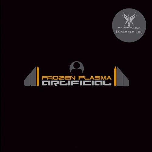 Frozen Plasma - Artificial - Full Length Album