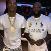 Rick Ross - Turn Ya Back ft. Meek Mill, Gucci Mane & Whole Slab (DigitalDripped.com)