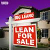 Lean For Sale (prod. Ba$e)