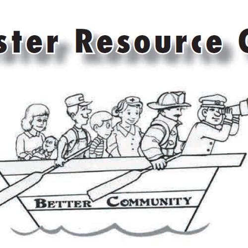 Spotlight on Hope - Gloucester Resource Council - June 2015