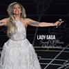 Lady Gaga Sound Of Music (Live Oscars 2015) Standard