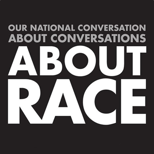 About Race Radio