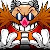 Sonic 3 and Knuckles - Dr. Eggman Act 2 Boss Machines