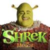 Gerard Carey - Lord Farquaad - Shrek