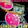 Gangster Lean