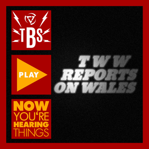 TWW Reports music from 1967