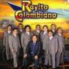 Besar Tu Piel Rayito Colombiano - Franco DeeJay 2O15 Portada del disco