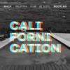 rhcp - californication (goldcash, ssam & 80'skool bootleg) [free download] mp3