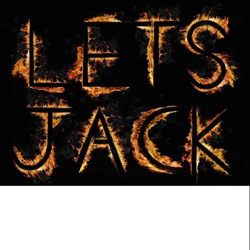 Breach-Jack vs Ron Costa- Gez Uri (Lovera's Decoded Edit)