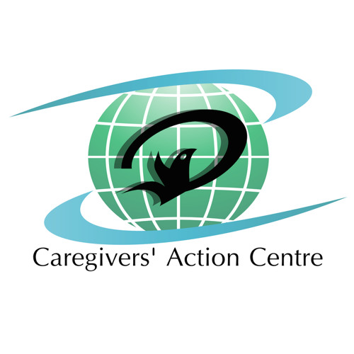 Caregivers speak out on CBC calling for immigration status