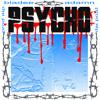 bladee+Adamn Killa - Psycho (prod яɨρ)