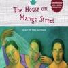 Regina Morones--Audiobook Demo--