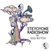 Soul Button in Love [Steyoyoke Radioshow #013]