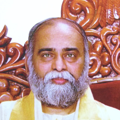 Shri Bhagawan Moolamantra