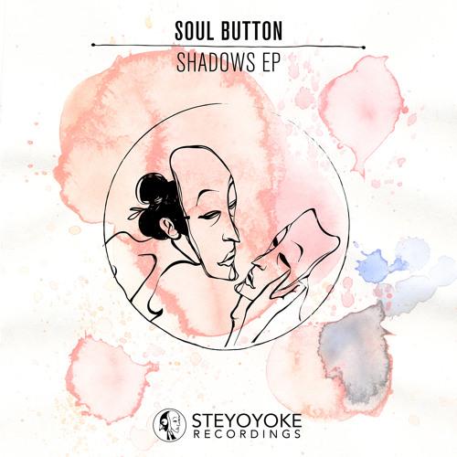02. Soul Button ft La Phoenix - Shine (Original Mix) - [SNIPPET]