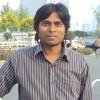 Pahela Nesha by Nihar (Modified)