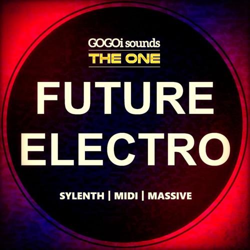 Future Electro - Demo