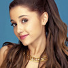 Ariana Grande Break Your Heart Right Back Instrumental Mp3