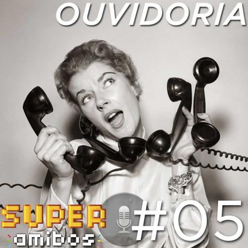 OUVIDORIA 05