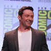 Part 2  - Hugh Jackman joined Carmen and Fitzi on his new movie 'Pan'.