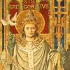 03 The Mass In Latin  III. Gloria 1