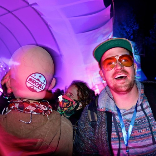 Burchill - Circle The Wagons Winning Mix 2015