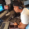 DJ Rob-Lo LIVE on Hot 97 (New York)(Sat, Aug 22nd, 2015 - 10am to 12 noon)