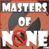 MoN Classic - Ep 4.12 - How Radio Really Works III