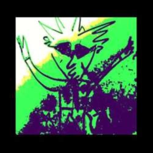 """SmiLe'N JeZ ThinG"" (Demo)"