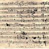 """O Thou That Tellest Good Tidings To Zion""- Handel"
