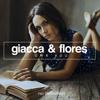 Giacca & Flores - New Monday (Radio Mix)