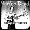 You're Dead (Norma Tanega Cover)