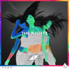 Avicii - The Nights (Extended Instrumental Mix)