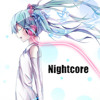 Nightcore - Try P!nk