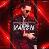 Daddy Yankee - Vaiven - Dj Demente - ( Intro Original ) - ( Completa Dale Play )