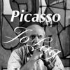 Picasso (Diablo Remix) mp3