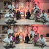 BHAGAWAN LENTERA HATIKU [Sai Youth Palu]