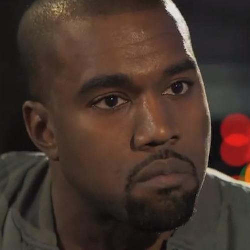 Episode 62: Kanye for President
