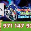 Set 2015 Macias Dj Dubai 9711479201