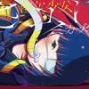 Mikazuki (Ranpo Kitan Game Of Laplace Ending) COVER