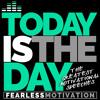 Be Prepared Motivational Speech