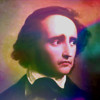Mendelssohn Songs Without Words Op.19 No.5 in F sharp Minor (Techno House Remix)