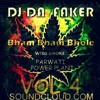 WEED FORMULA (Bham Bham Bhole)--dj faker encoure remix. vol.4 .mp3