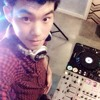 Nonstop - Tái Hiện Martin Garrix  DJ Set - DJ Keni Rin On The Mix
