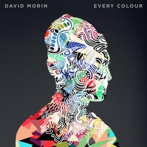 Every Colour