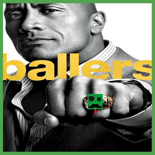 Oly - Ballers تقييم