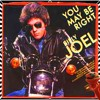 billy joel - you may be right (jz dub)