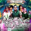 ON THE ROCKS MIXTAPE VOLUME 1