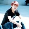 Immortal Songs 2) Nam Woo Hyun 편지할께요20111008 KBS
