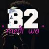Medi Wo by B_2GH